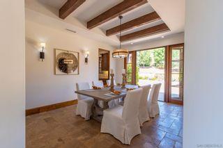 Photo 15: SANTALUZ House for sale : 5 bedrooms : 7806 Sendero Angelica in San Diego