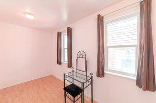 Photo 10: 390 Cairnsmore Street in Winnipeg: Sinclair Park Residential for sale (4C)  : MLS®# 202010390