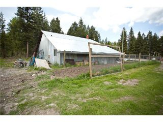 Photo 11: 2942 KENGIN Road: 150 Mile House House for sale (Williams Lake (Zone 27))  : MLS®# N236828