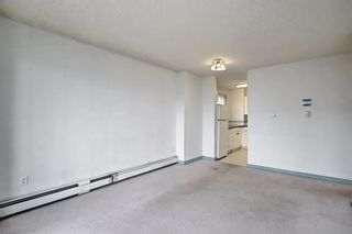 Photo 13: 204 1320 12 Avenue SW in Calgary: Beltline Apartment for sale : MLS®# A1128218