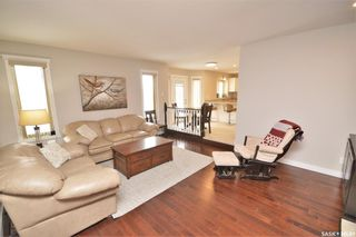 Photo 18: 135 Calypso Drive in Moose Jaw: VLA/Sunningdale Residential for sale : MLS®# SK865192