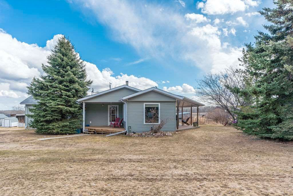 Photo 25: Photos: 48139A RGE RD 275: Rural Leduc County House for sale : MLS®# E4240408