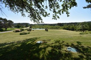Photo 5: 16 Little River Road in Little River: 401-Digby County Residential for sale (Annapolis Valley)  : MLS®# 202116769