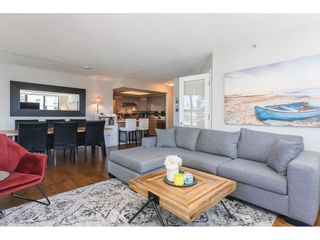 """Photo 14: 1105 1159 MAIN Street in Vancouver: Downtown VE Condo for sale in """"City Gate 2"""" (Vancouver East)  : MLS®# R2591990"""