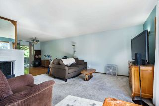 Photo 19: 12484 COLEMORE Street in Maple Ridge: West Central House for sale : MLS®# R2587097