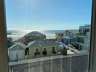 Photo 15: MISSION BEACH House for sale : 3 bedrooms : 719 Seagirt Ct in San Diego