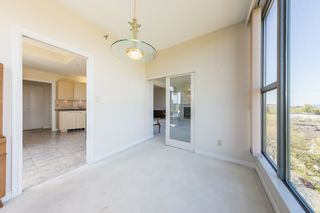 """Photo 13: 900 1788 W 13TH Avenue in Vancouver: Fairview VW Condo for sale in """"THE MAGNOLIA"""" (Vancouver West)  : MLS®# R2497549"""