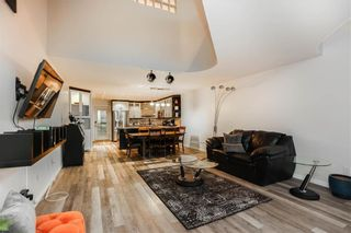 Photo 8: 633 Mulvey Avenue in Winnipeg: Crescentwood Residential for sale (1B)  : MLS®# 202118060