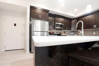 Photo 12: 316 6703 New Brighton Avenue SE in Calgary: New Brighton Apartment for sale : MLS®# A1063426