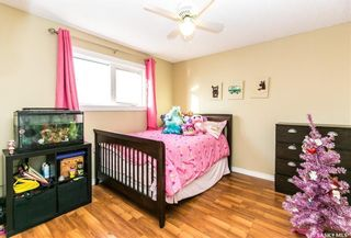 Photo 14: 437 COCKBURN Crescent in Saskatoon: Pacific Heights Residential for sale : MLS®# SK713617