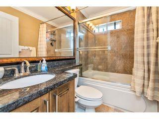 Photo 16: 10435 125 Street in Surrey: Cedar Hills House for sale (North Surrey)  : MLS®# R2451380