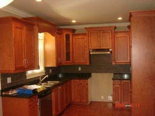 "Photo 4: 4260 GARRY Street in Richmond: Steveston South House for sale in ""GARRY RD"" : MLS®# V610954"
