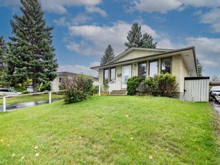 Photo 30: 547 Sabrina Road SW in Calgary: Southwood Detached for sale : MLS®# A1146796