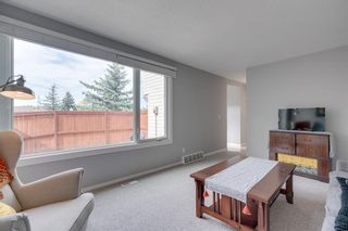 Photo 7: 14 3620 51 Street SW in Calgary: Glenbrook Row/Townhouse for sale : MLS®# C4265108