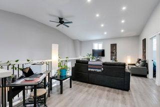 Photo 24: 7408 22A Street SE in Calgary: Ogden Detached for sale : MLS®# A1102661
