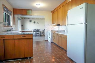 Photo 4: 3255 PIPELINE Road: West St Paul Residential for sale (R15)  : MLS®# 202118036