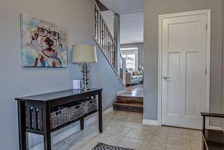 Photo 13: 15 Sunset Terrace: Cochrane Detached for sale : MLS®# A1116974