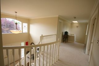Photo 18: 2069 W 44th Avenue in Vancouver: Home for sale : MLS®# V748681