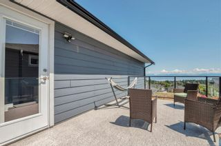Photo 19: 855 Timberline Dr in : CR Willow Point House for sale (Campbell River)  : MLS®# 882694