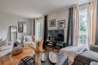 Photo 5: 1690 Nash Road in Clarington: Courtice House (Bungalow-Raised) for sale : MLS®# E5232932