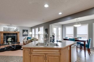 Photo 18: 157 Tuscany Meadows Close NW in Calgary: Tuscany Detached for sale : MLS®# A1094532