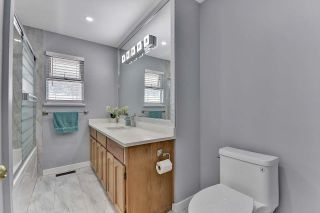 Photo 23: 14391 77A Avenue in Surrey: East Newton House for sale : MLS®# R2597572