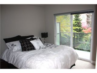 "Photo 6: 101 2957 GLEN Drive in Coquitlam: North Coquitlam Condo for sale in ""RESIDENCES AT THE PARC"" : MLS®# V918972"