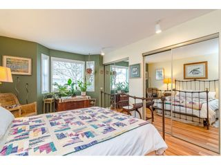"""Photo 13: 805 9139 154 Street in Surrey: Fleetwood Tynehead Townhouse for sale in """"Lexington Square"""" : MLS®# R2431673"""