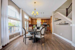 Photo 6: 15469 34A Avenue in Surrey: Morgan Creek House for sale (South Surrey White Rock)  : MLS®# R2591308