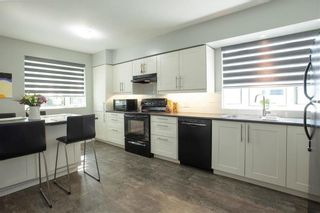 Photo 6: 575 Borebank Street in Winnipeg: River Heights South Residential for sale (1D)  : MLS®# 202119704