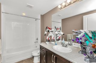 Photo 36: 7249 197B Street in Langley: Willoughby Heights House for sale : MLS®# R2604082