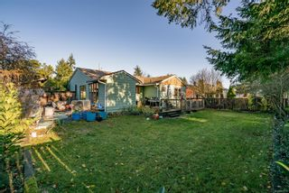 Photo 18: 2499 Divot Dr in Nanaimo: Na Departure Bay House for sale : MLS®# 861135