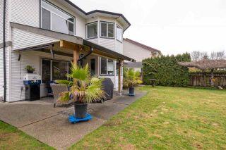 """Photo 29: 20506 POWELL Avenue in Maple Ridge: Northwest Maple Ridge House for sale in """"Powell Ave"""" : MLS®# R2537732"""
