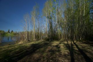 Photo 9: RR 21 TWP 565A Lake Nakamun: Rural Lac Ste. Anne County Rural Land/Vacant Lot for sale : MLS®# E4246330