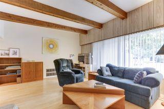 Photo 9: 1437 DUNCAN Drive in Delta: Beach Grove House for sale (Tsawwassen)  : MLS®# R2537198