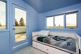 Photo 19: 4624 Montalban Drive NW in Calgary: Montgomery Detached for sale : MLS®# A1110728