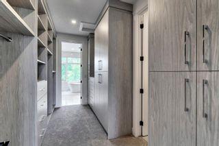 Photo 28: 14032 106A Avenue in Edmonton: Zone 11 House for sale : MLS®# E4248877
