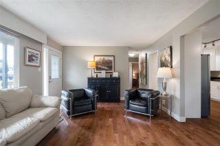 "Photo 7: 7871 110 Street in Delta: Nordel House for sale in ""Nordel"" (N. Delta)  : MLS®# R2469829"