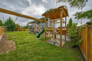 Photo 37: 11998 MEADOWLARK Drive in Maple Ridge: Cottonwood MR House for sale : MLS®# R2620656