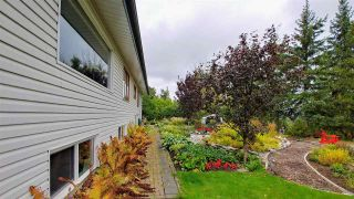 "Photo 5: 239 N KELLY Street in Prince George: Quinson House for sale in ""QUINSON"" (PG City West (Zone 71))  : MLS®# R2428204"