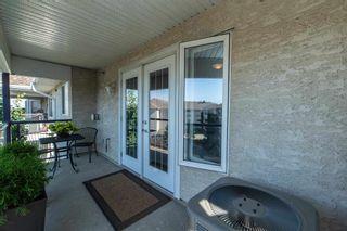 Photo 27: 519 261 YOUVILLE Drive E in Edmonton: Zone 29 Condo for sale : MLS®# E4252501