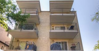 Photo 24: 6 2512 15 Street SW in Calgary: Bankview Apartment for sale : MLS®# A1117466