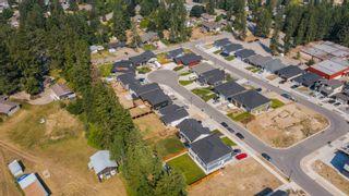 Photo 42: 2140 Southeast 15 Avenue in Salmon Arm: HILLCREST House for sale (SE SALMON ARM)  : MLS®# 10235702