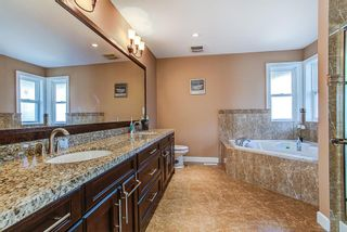 Photo 11: 24903 108 Avenue in Maple Ridge: Thornhill House for sale : MLS®# R2038664