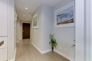 Photo 23: 206 3093 WINDSOR Gate in Coquitlam: New Horizons Condo for sale : MLS®# R2624700