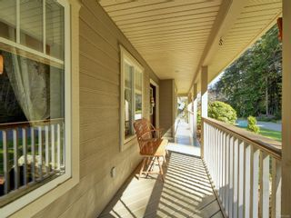 Photo 24: 1602 Marshalls Pl in : Sk Whiffin Spit House for sale (Sooke)  : MLS®# 871454