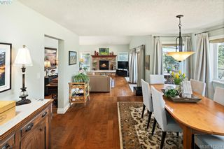 Photo 6: 192 Goward Rd in VICTORIA: SW Prospect Lake House for sale (Saanich West)  : MLS®# 824388