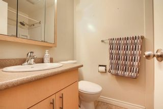 Photo 29: 45 Normandy Drive in Winnipeg: Crestview Residential for sale (5H)  : MLS®# 202120877