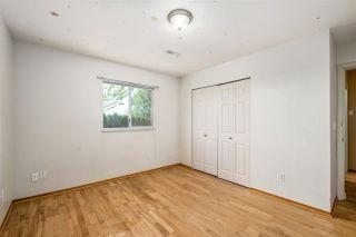 "Photo 22: 1226 DURANT Drive in Coquitlam: Scott Creek House for sale in ""Eagleridge"" : MLS®# R2577574"