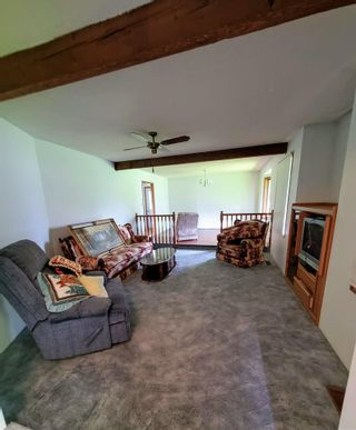 """Photo 25: 9055 PINKO Road in Prince George: Pineview House for sale in """"BUCKHORN - RED ROCK"""" (PG Rural South (Zone 78))  : MLS®# R2590829"""
